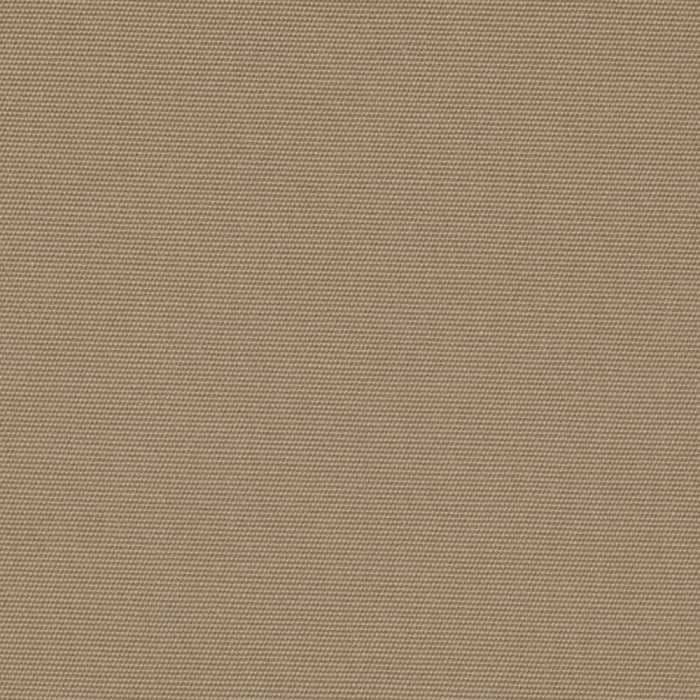 Sunbrella Canvas Antique Beige