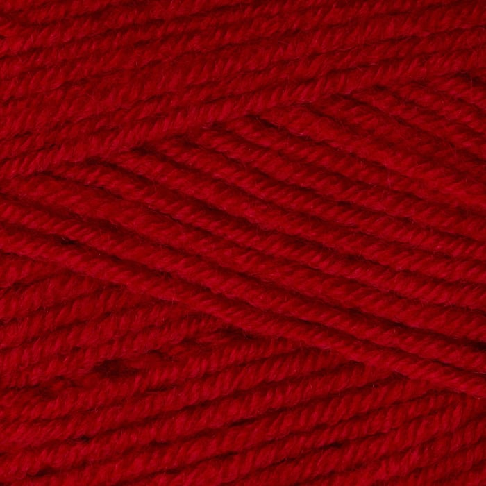 Red Heart Anne Geddes Baby Ladybug Yarn