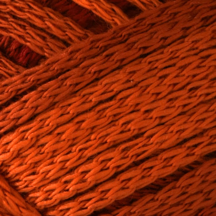 Bernat Bargello Yarn (43630) Pumpkin