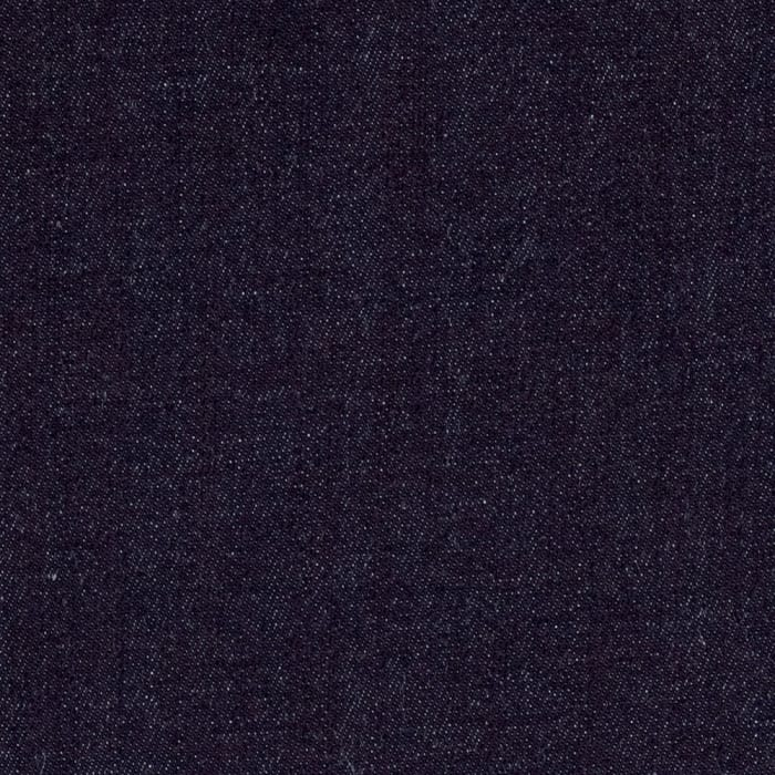 Kaufman Super Stretch Denim 8.6 oz. Indigo
