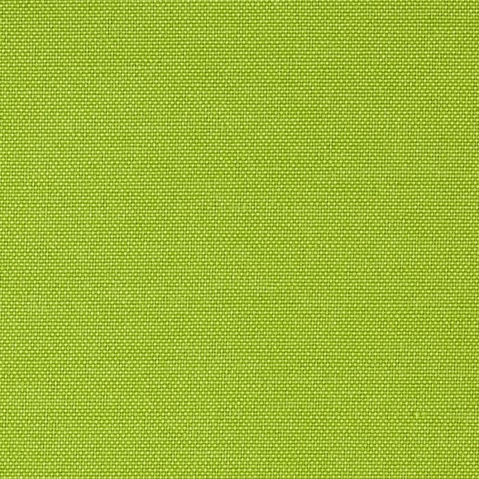 Swavelle/Mill Creek Indoor/Outdoor Fresco Solid Apple Green