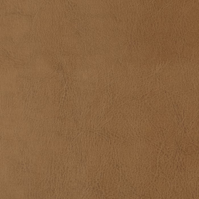 Swavelle/Mill Creek Faux Leather Thurston Tobacco