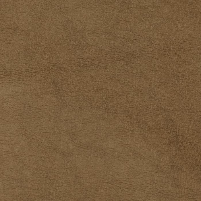 Swavelle/Mill Creek Faux Leather Thurston Sepia