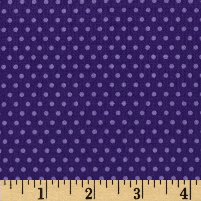 Galaxy vinyl purple discount designer fabric for Galaxy quilt fabric