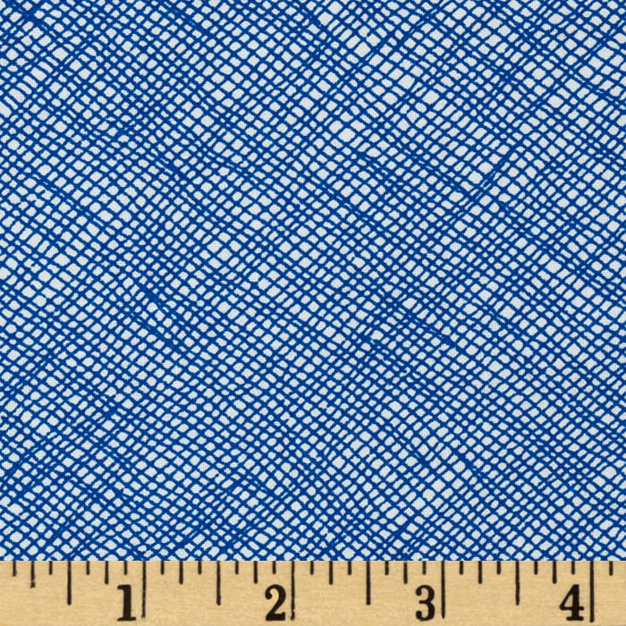 """108"""" Wide Grid Pacific"""