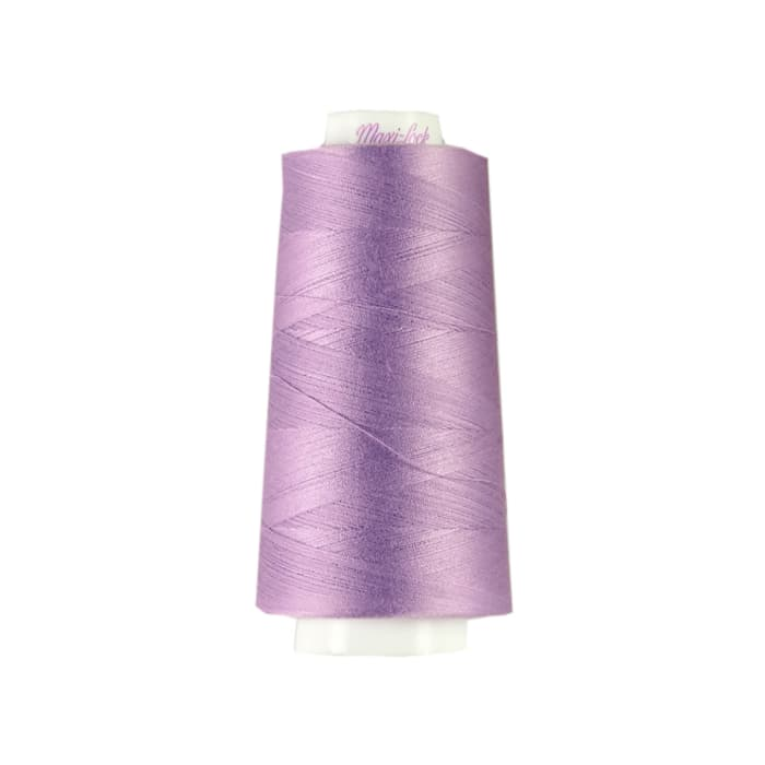 Maxi-Lock Cone Thread Orchid