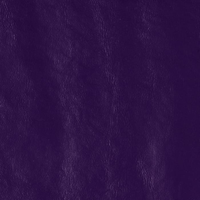Galaxy Vinyl Purple