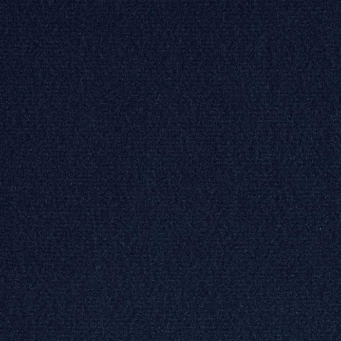 Galaxy vinyl navy discount designer fabric for Galaxy headliner material