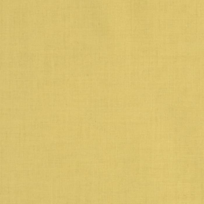 Kaufman Cambridge Cotton Lawn Maize