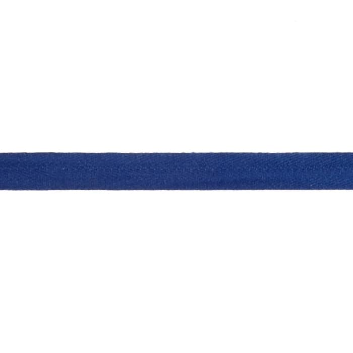 Cotton Twill Tape Roll 5/8