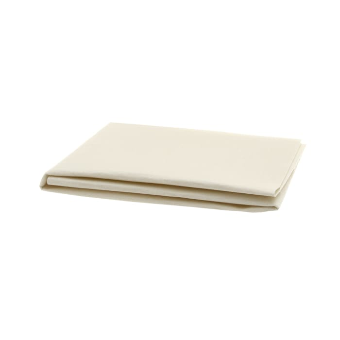 Innovative Crafts Inn Spire Heat Set Moldable - Single-Sided - Non Woven