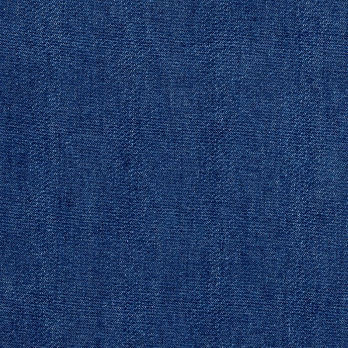 Telio 4.5oz Tencel Denim Blue