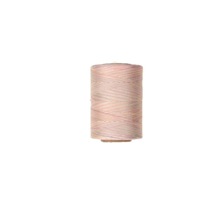 Coats & Clark Star Mercerized Cotton Quilting Thread 1200 Yds. Sherbet