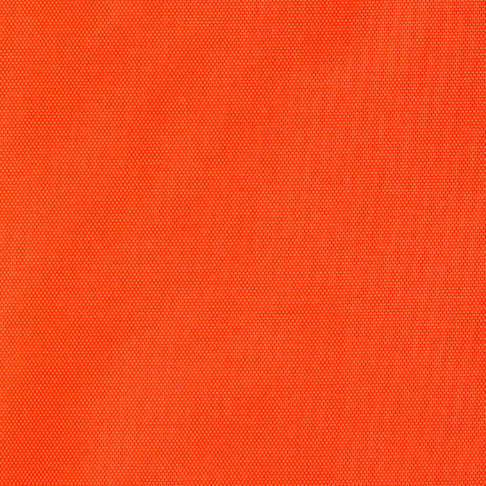 Nylon Pack Cloth Flourescent Orange