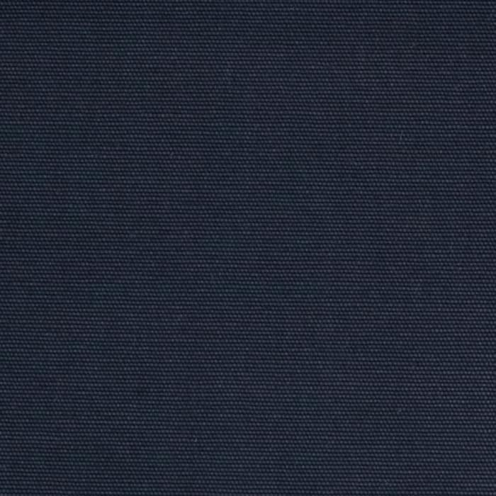 8.5 oz Brushed Canvas Navy
