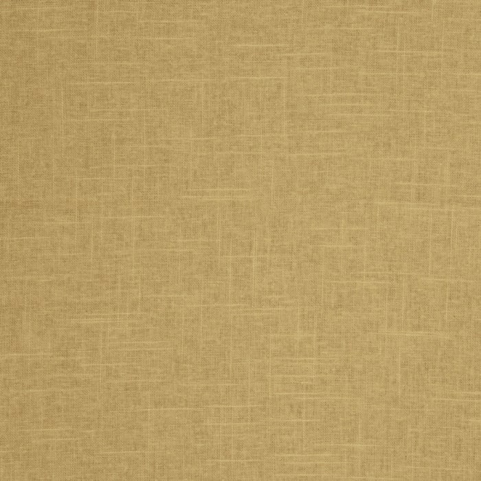 Jaclyn Smith Linen/Rayon Blend Tussah