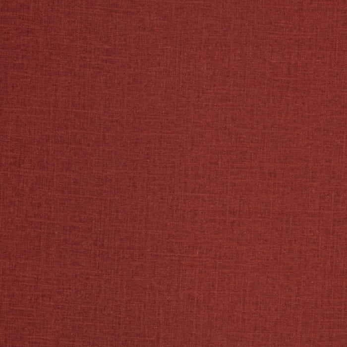 Jaclyn Smith Linen/Rayon Blend Punch