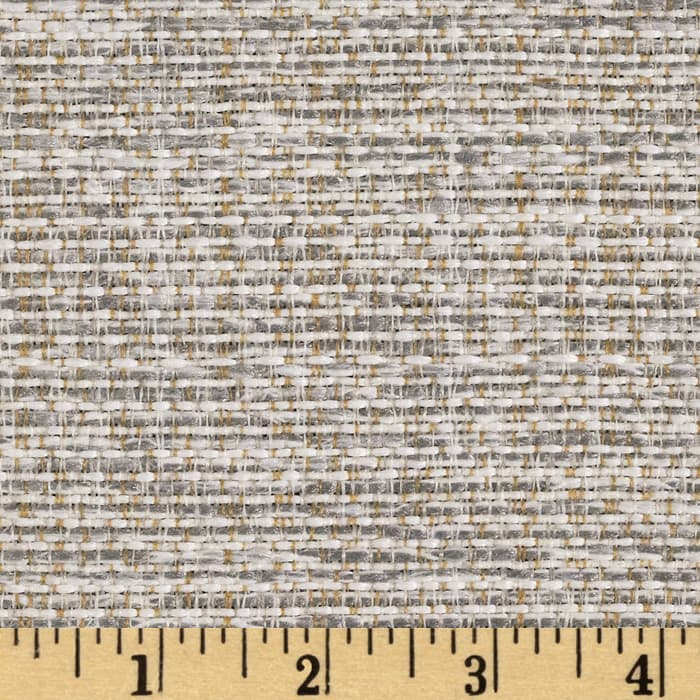 Magnolia Home Fashions Upholstery Boulder Grey
