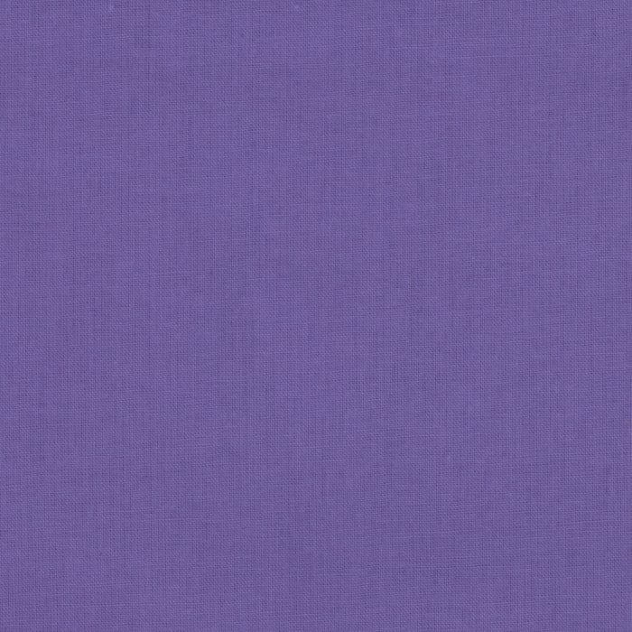 American Made Brand Solid Purple