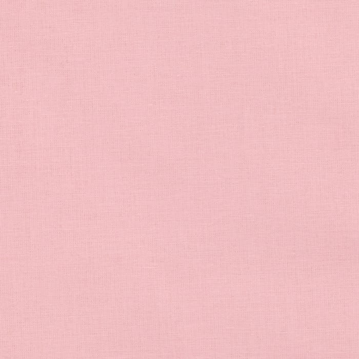 American Made Brand Solid Light Pink