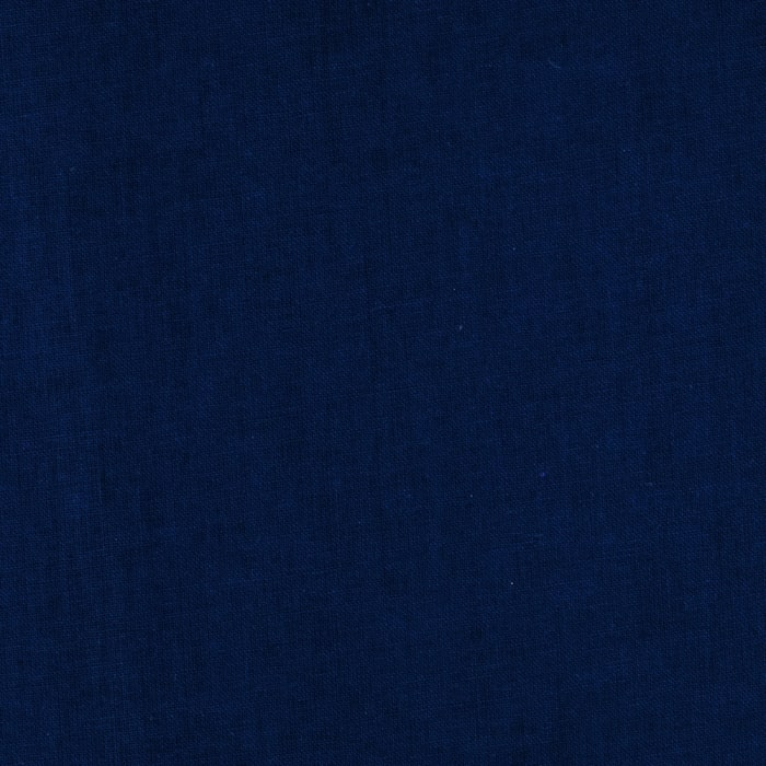 American Made Brand Solid Navy Blue