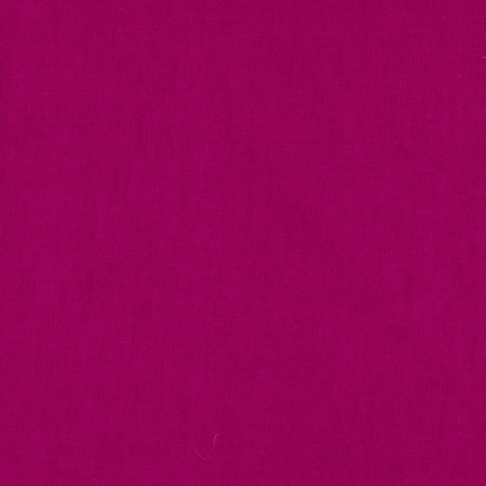 American Made Brand Solid Dark Fuchsia