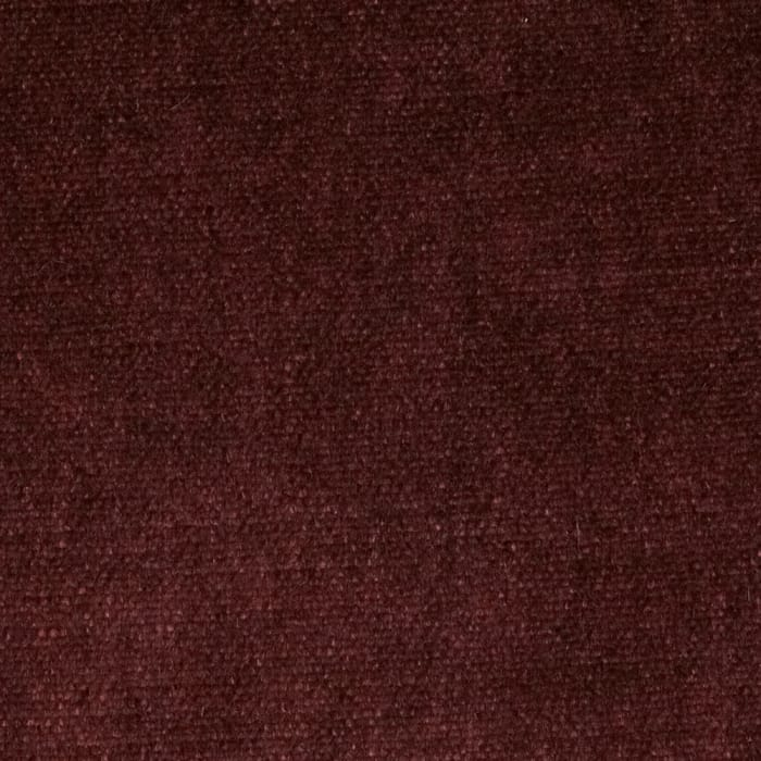robert allen promo upholstery silk mohair bordeaux discount designer fabric. Black Bedroom Furniture Sets. Home Design Ideas