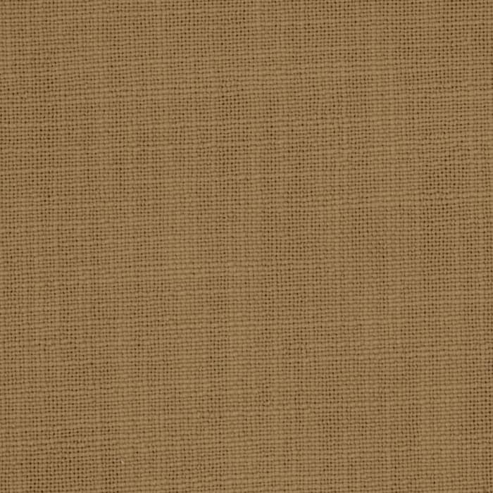 Waverly Gramercy Solid Burlap