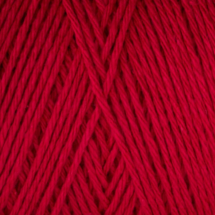 Premier Cotton Grande Yarn (59-07) Cranberry