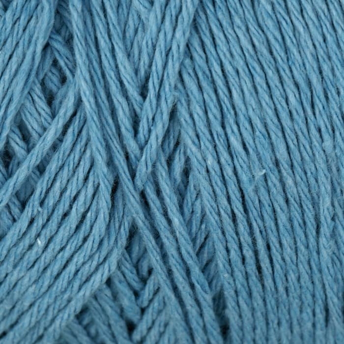 Premier Cotton Grande Yarn (59-18) Delft Blue