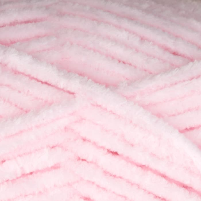 Premier Parfait Yarn (30-04) Cotton Candy