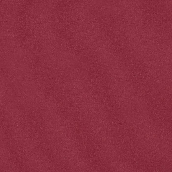 Telio Stretch Bamboo Rayon Jersey Knit Deep Red