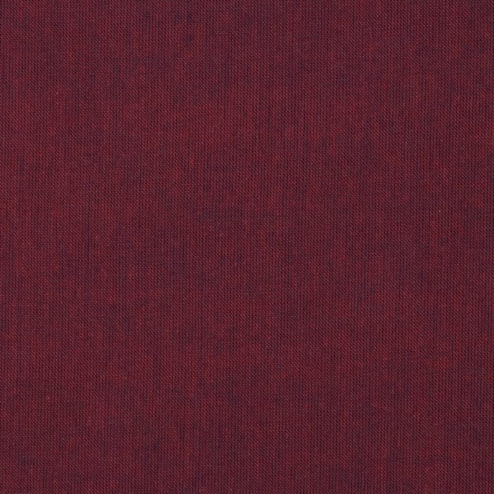 Kaffe Fassett Collective Shot Cotton Bordeaux