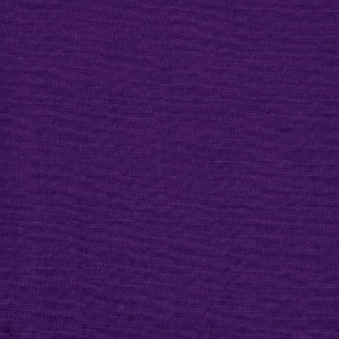 Michael Miller Cotton Couture Broadcloth Amethyst