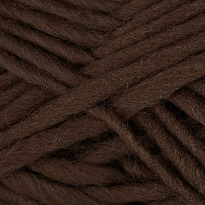 Patons Classic Wool Roving Yarn Taupe