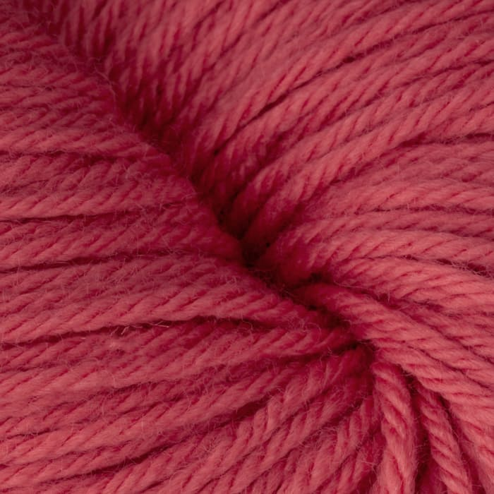 Berroco Vintage Yarn Watermelon