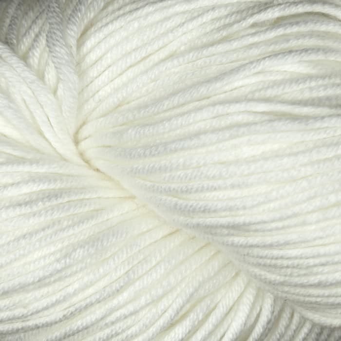 Berroco Modern Cotton Yarn Bluffs