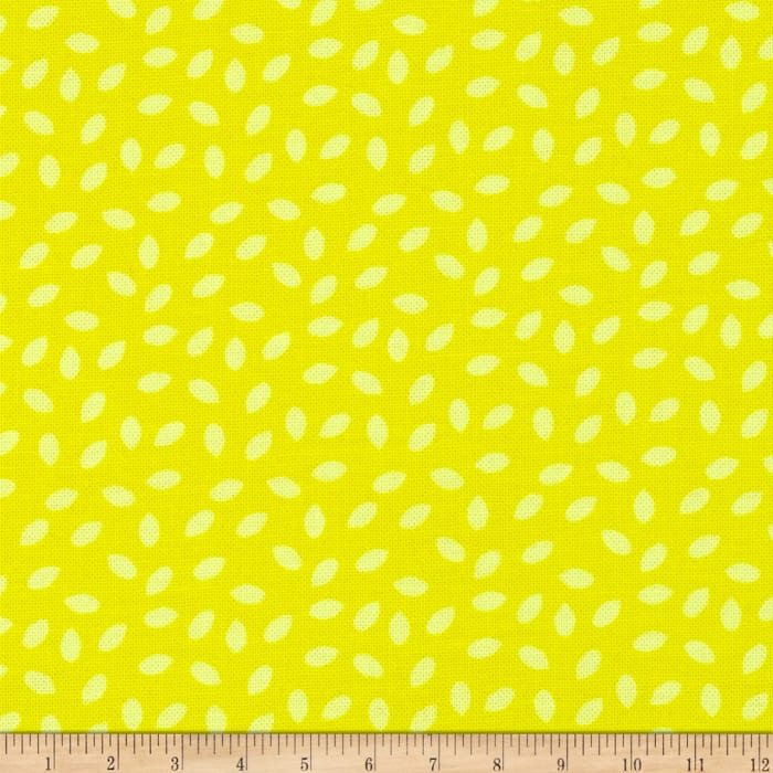 Boutique Brights Seedz Canary