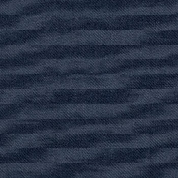 Crease Resistant Saxtwill Navy