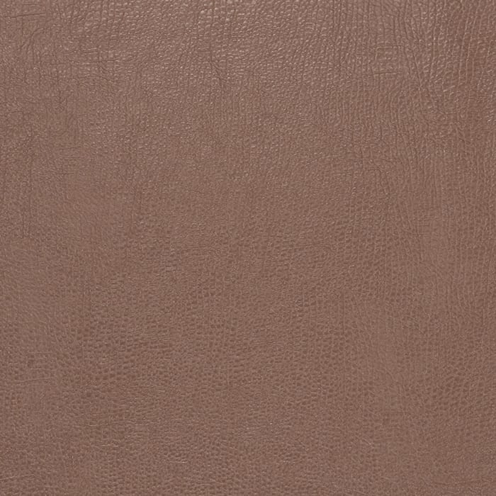 03343 Faux Leather Otter