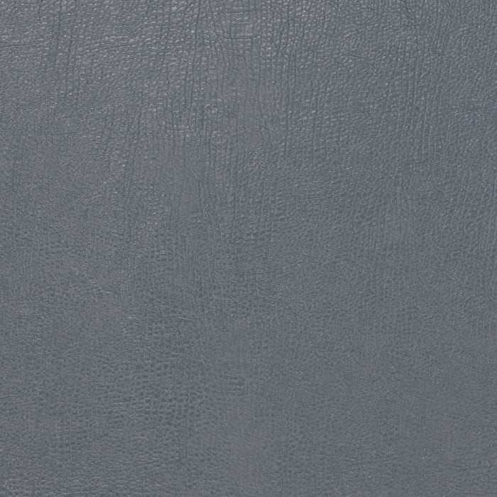 Fabricut 03343 Faux Leather Frost