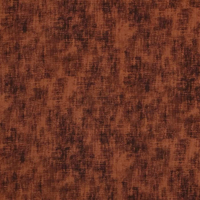Timeless Treasures Harvest Linen Texture Brown