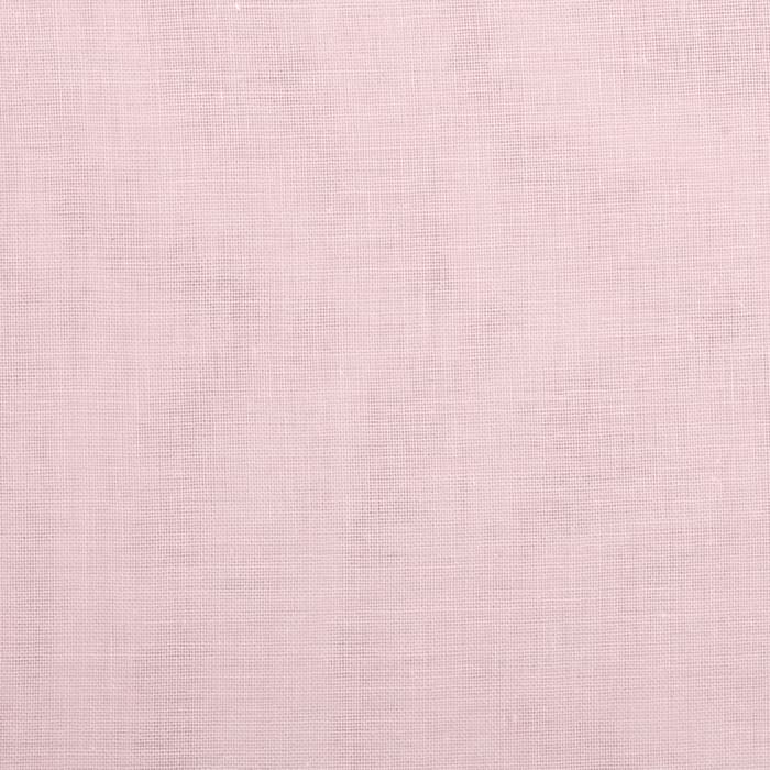 Imperial Voile Light Pink