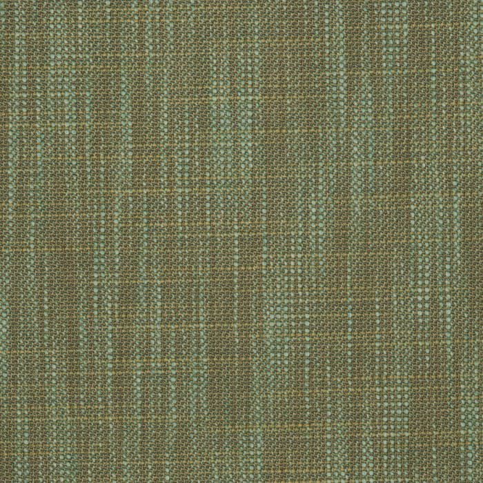 Tempest Upholstery Seaglass