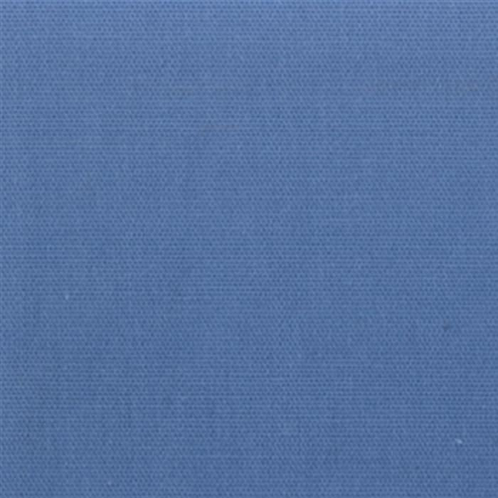 Covington Pebbletex Canvas Periwinkle