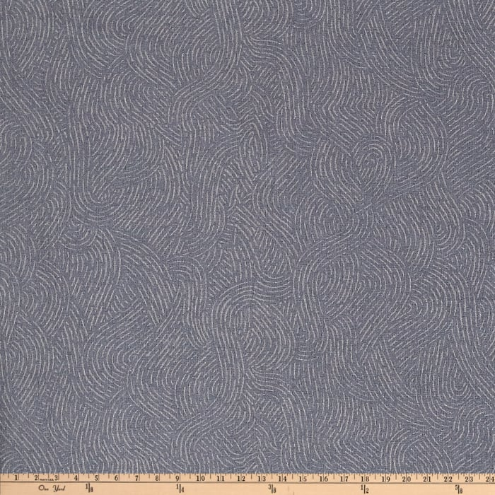 Flannel Extra Wide Fabric Discount Designer Fabric