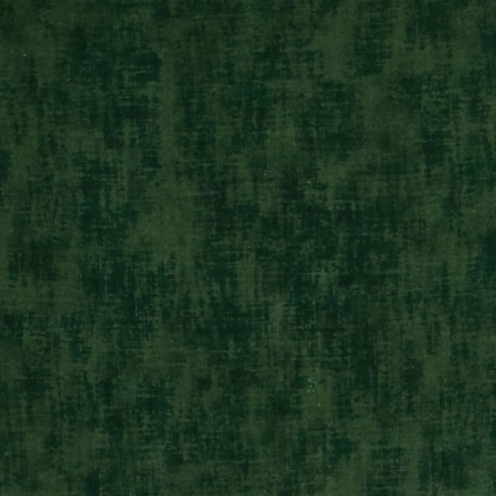 Timeless Treasures Studio Flannel Linen Texture Green