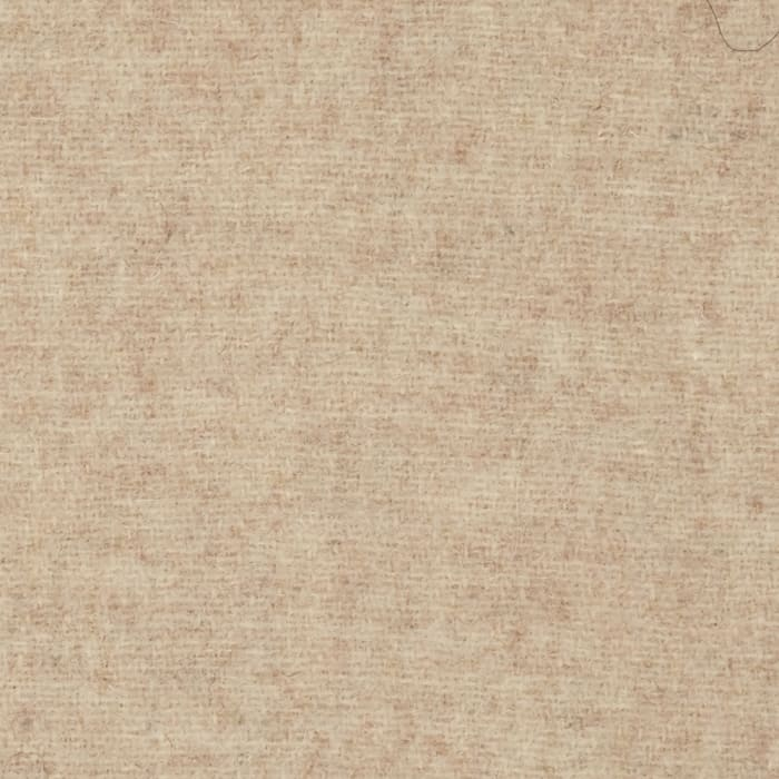 The Seasons Melton Wool Collection Flax Heather