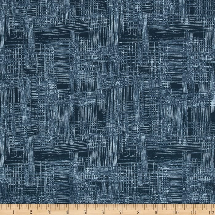 Art Gallery Artisan Knit Aged Allure Washed