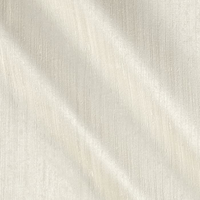 Alpine Linen Look Vinyl White